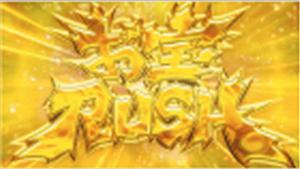 スクリーンショット 2015-02-14 17.06.11