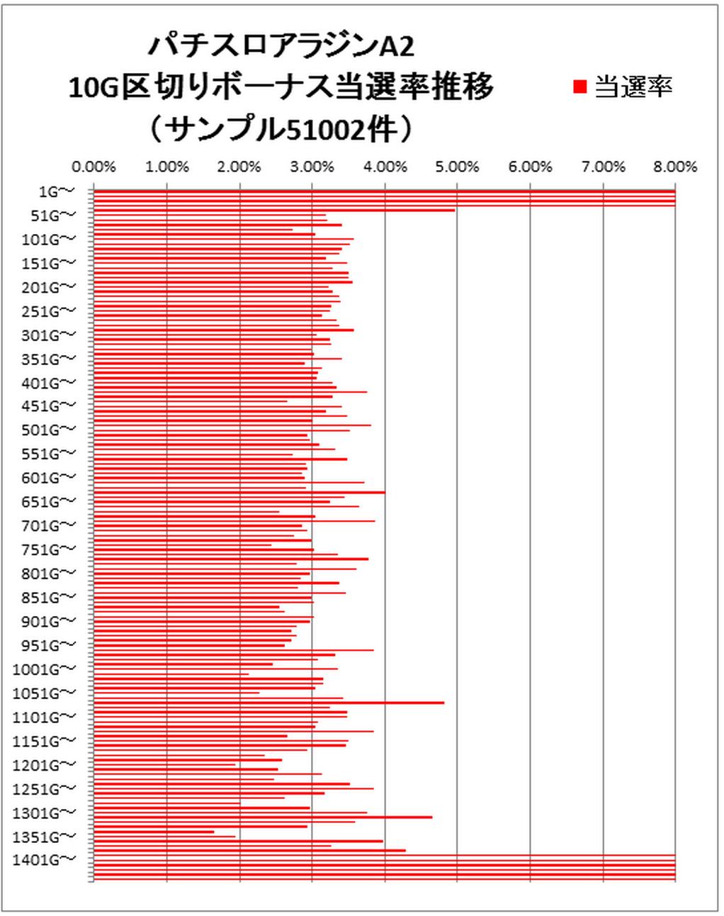 スクリーンショット 2015-02-17 10.49.34