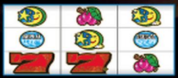 スクリーンショット 2015-02-13 22.35.52