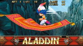 aladdincha