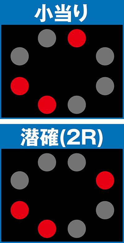 senkaku (1)