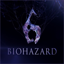 bioaikon