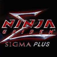 ninja-aikon