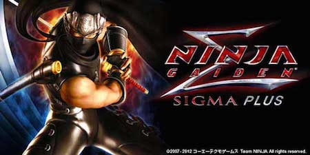 ninja-main