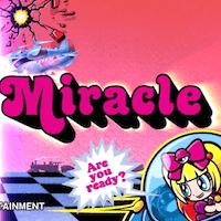 miracle-aikon