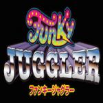 FUNKY_JUGGLER_aikon1