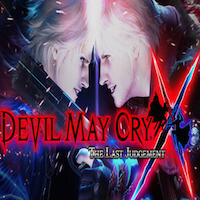 devil_may_cry_aikon