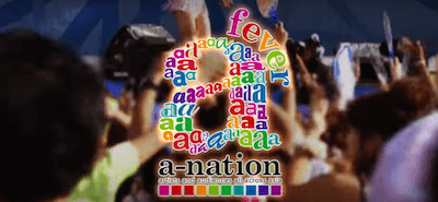 a-nation-main