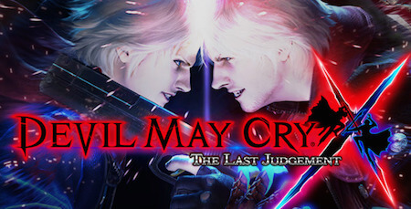 devil_may_cry_main