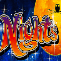 nights_aikon