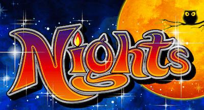 nights_main