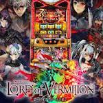 PACHISLOT LOAD of VERMILION_aikon