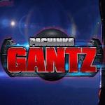 CR GANTZ(ガンツ)