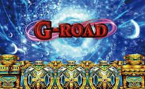 G-ROAD