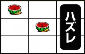 ぱちスロ水戸黄門